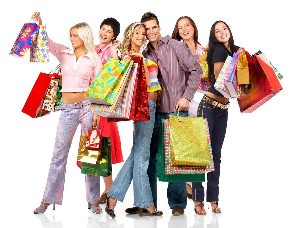 Купить Одежду Китай Через Интернет