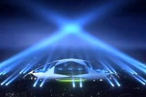 Кто с кем сыграет в Лиге чемпионов и Лиге Европы