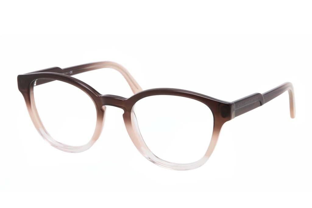 Стелла МакКартни выпустит коллекцию оправ для оптических очков