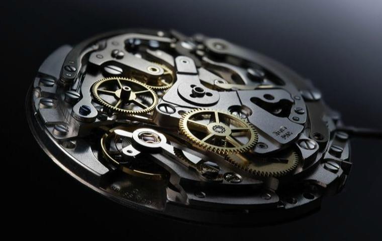 Zenith El Primero 3019 - часы лидера