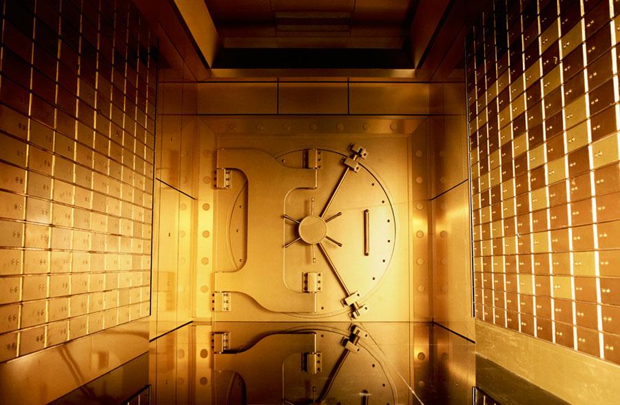 1 Million Intense - новый аромат для мужчин от Paco Rabanne