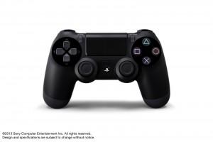 Sony выпустила PlayStation 4