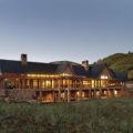 Ранчо «Дикий Кот» за $ 50 миллионов