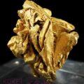 Магия золота от Koket