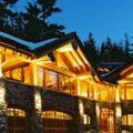 3RD HOME Club - путешествуй по особнякам