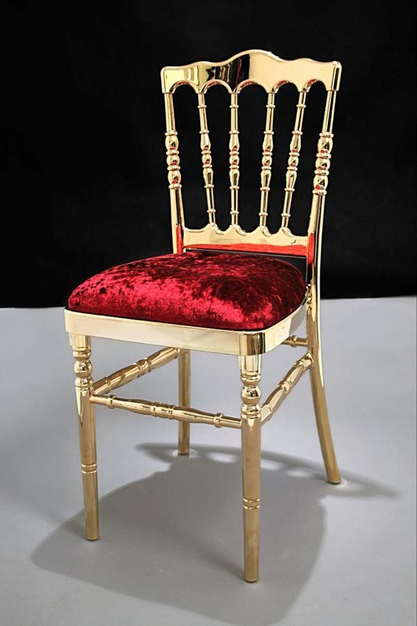 BRYCLA Royal Gold