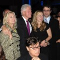 Челси Клинтон купила квартиру в Нью-Йорке за $10 млн