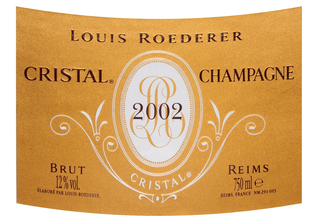 Louis-Roederer-di-Meo 2