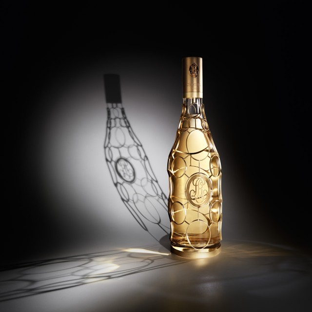 Louis-Roederer-di-Meo