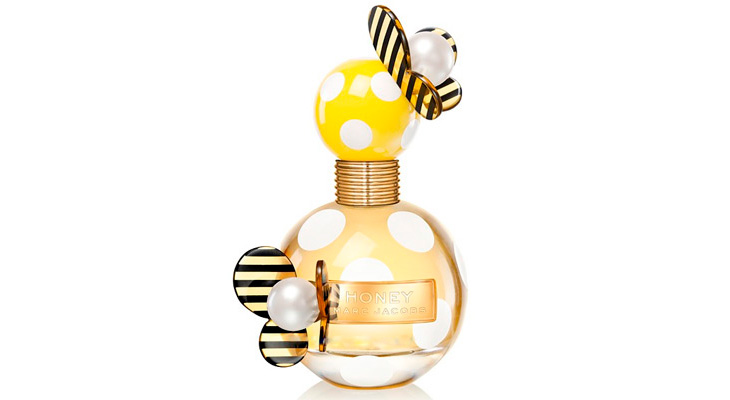 MarcJacobs Honey