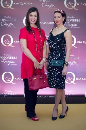 Smekhova&Andreeva