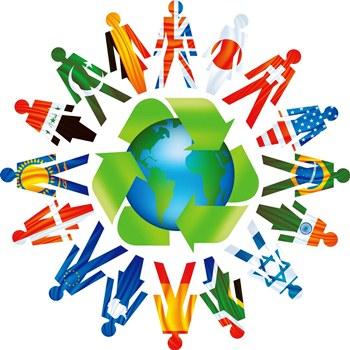 languages world