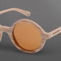 Летняя коллекция солнцезащитных очков от Emporio Armani