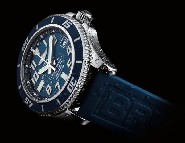 Breitling Superocean 42 2