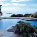 Самое дорогое поместье в США за $190 млн