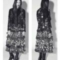 Рекламная кампания Givenchy осень/зима 2013