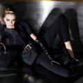 Рекламная кампания Gucci Pre Fall 2013