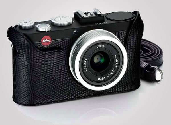 Leica x2 2