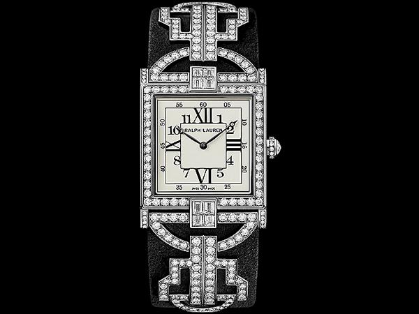 Ralph Lauren 867 Diamond 3