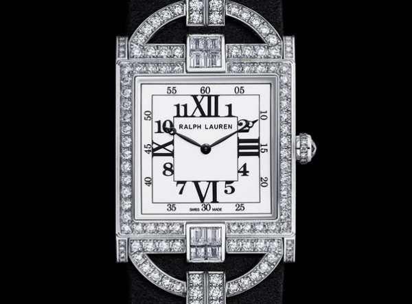 Ralph Lauren 867 Diamond