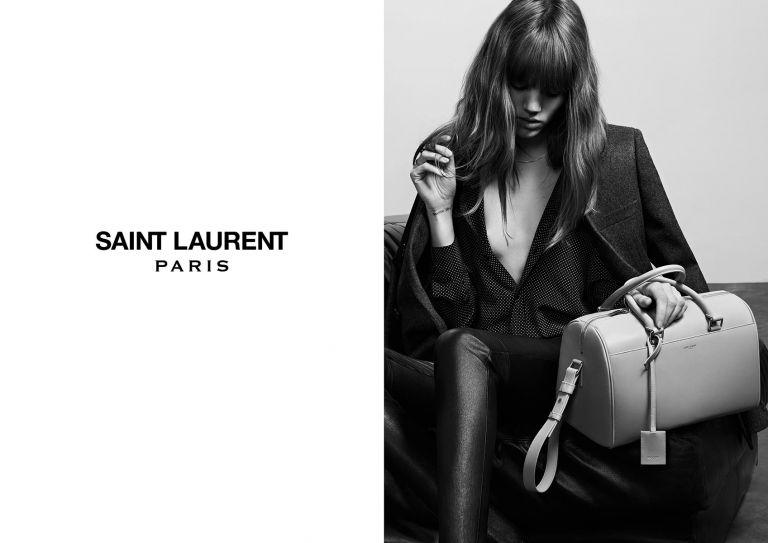 Saint-Laurent prefall 13