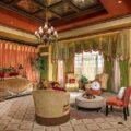 Особняк Гранд Шато в Калифорнии выставлен на продажу за $18,4 млн