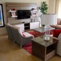 Отель Grand Isle Resort & Spa на Багамах