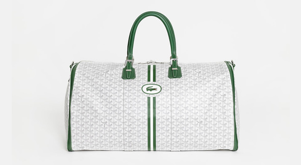 Lacoste gifts 2