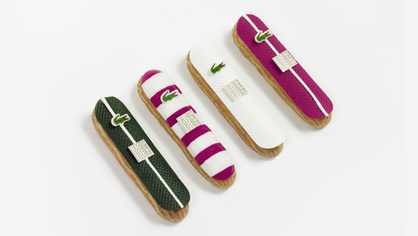 Lacoste gifts 3
