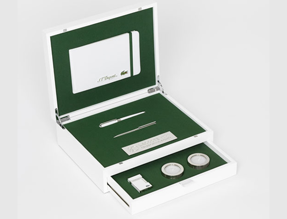 Lacoste gifts 8