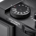 Leica выпустила новую фотокамеру Leica X Vario