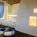 На острове Мюстик открыл свои двери отель The Opium Mustique Hotel
