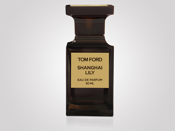 Tom Ford Atelier d'Orient 2