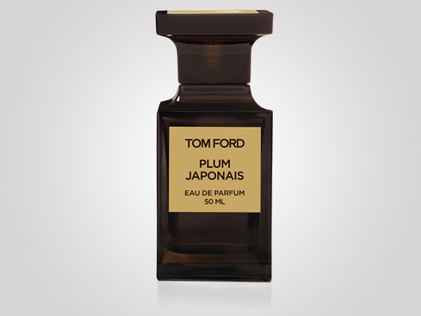 Tom Ford Atelier d'Orient 3