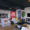 Самый дорогой дом в Сан-Франциско выставлен на продажу