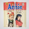 Charlotte Olympia представил коллекцию обуви в честь комикса «Archie»