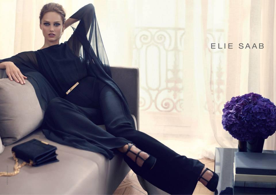 Elie-Saab-Ad-Campaign 2013