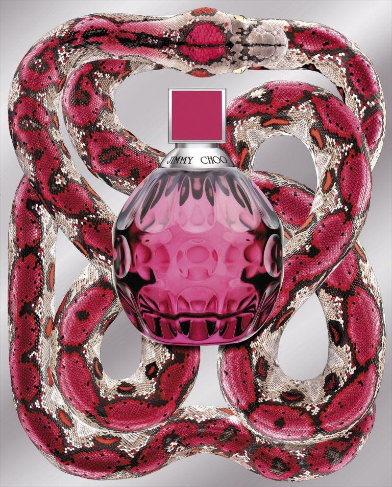 Jimmy-Choo Parfum-Exotic 2