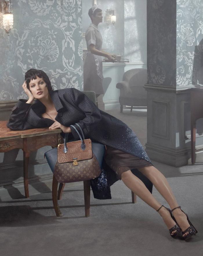 Louis Vuitton Bundhen 2