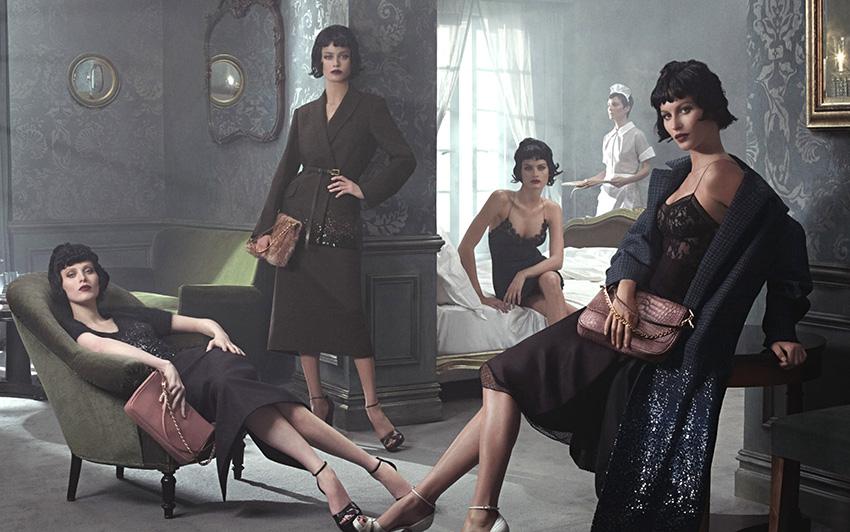 Louis Vuitton Bundhen 3
