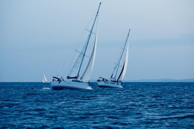 porsche club ocean cup 2013