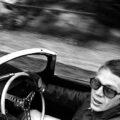 Porsche Design выпустил коллекцию одежды в честь Стива Маккуина