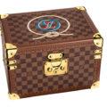 Louis Vuitton Tambour Spin Time Regatta специально для Only Watch 2013