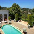 Один из самых дорогих домов США выставлен на продажу за $100 млн.