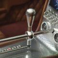 Spyker презентовал спортивный родстер B6 Venator Spyder