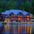 ТОП-10 самых роскошных курортов мира