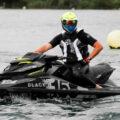 Black Edition 360 - самый быстрый гидроцикл в мире