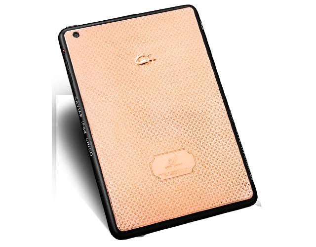 CAVIAR - iPad Unico Sole 2