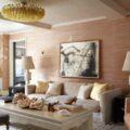 Камерон Диаз провела экскурсию по своей квартире на Манхеттене