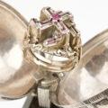 Перстень Адольфа Гитлера уйдет с молотка аукциона Alexander Historical Auctions House